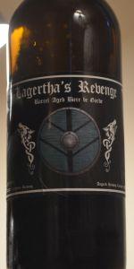 Kuhnhenn / Asgard - Lagertha's Revenge