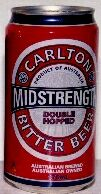 Carlton Midstrength