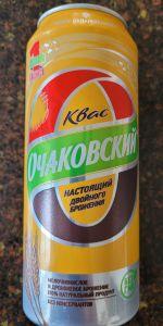 Ochakovskiy Kvass