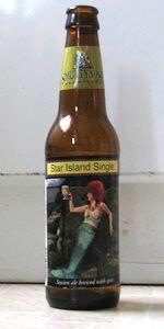 Smuttynose Star Island Single