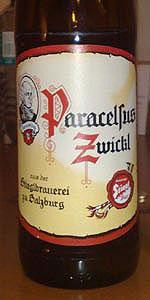 Paracelsus Zwickl