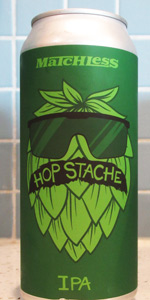 Hop Stache