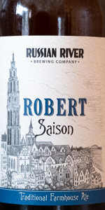 Robert Saison