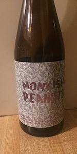 Monkish Peanuts