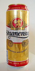 Shumensko Premium