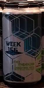 Week 156
