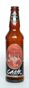 Casta Morena (Dark Ale)