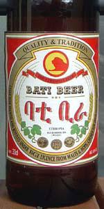 Bati Beer