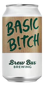 BASIC B!TCH