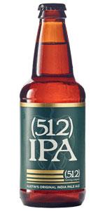 (512) IPA