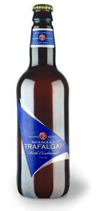 Trafalgar India Pale Ale