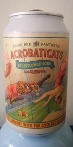 Acrobaticats