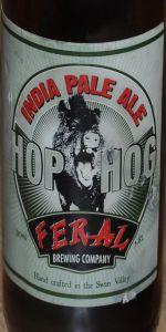Hop Hog