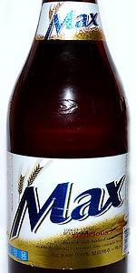 Prime Max