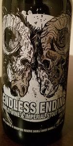 Endless Ending