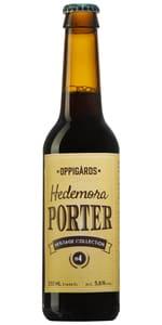 Hedemora Porter