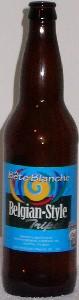 Bete Blanche Belgian-Style Tripel