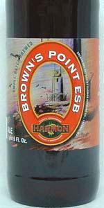 Brown's Point ESB