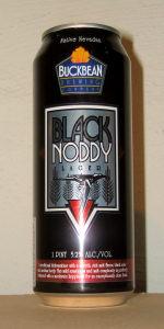 Black Noddy Lager