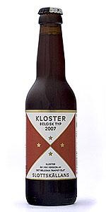 Kloster (vintage 2005 - 2008 )