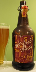 Wexford Wheat