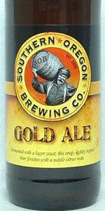 Gold Ale