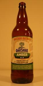 Oakshire Amber