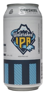 Watershed IPA