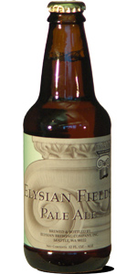 Elysian Fields Pale Ale