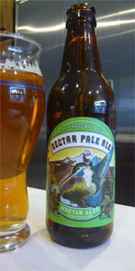 Nectar Pale Ale