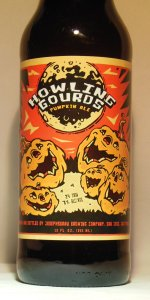 Howling Gourds