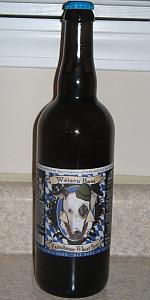 Weizen Bam Bière