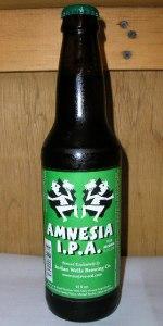 Amnesia IPA