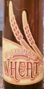 Tallgrass Wheat