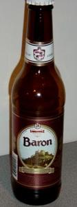 Lobkowicz Baron