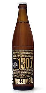 Pilsnergubbarna Bogesund 1307