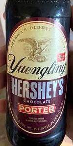 Hershey's Chocolate Porter