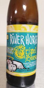 Sour Tripel Horse