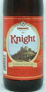 Lobkowicz Knight