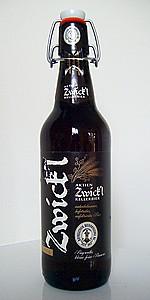 Original Landbier Zwick'l