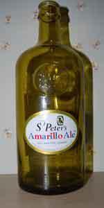 St. Peter's Amarillo Ale