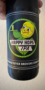 Happy Hops