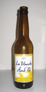 La Blanche Amb'Ré