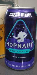 Hopnaut
