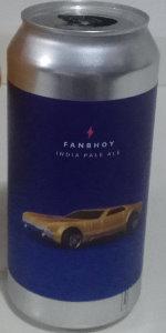 Fanbhoy