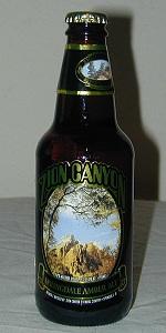 Springdale Amber Ale