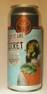 Keep it Like Vic Secret: Remastered