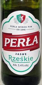 Perla Rzeskie
