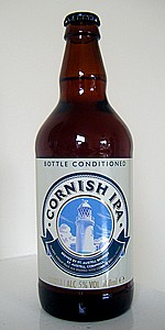Cornish IPA