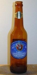 Cristal Des Grandvaux